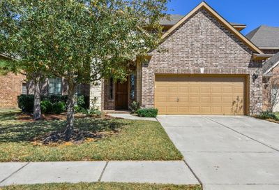 9939 Heritage Water Court Humble TX 77396