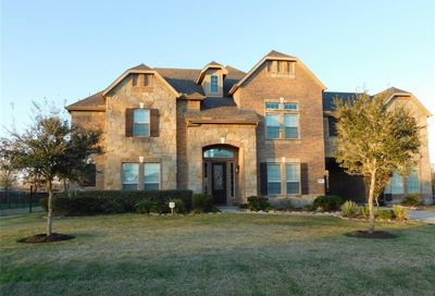 6010 Crystal Water Drive Richmond TX 77406