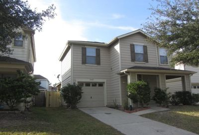 21623 Mossey Pines Court Humble TX 77338