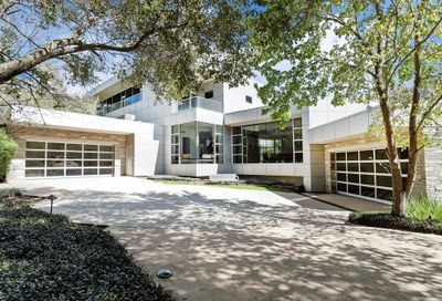 19 W Isle Place The Woodlands TX 77381