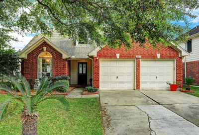 17015 Lighthouse View Drive Friendswood TX 77546