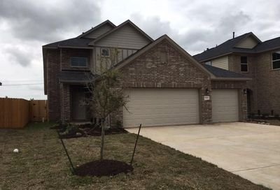 3922 Southall Place Texas City TX 77591