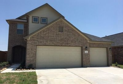 3918 Southall Place Texas City TX 77591