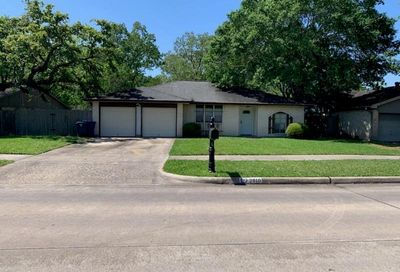 2810 Valley Forest Drive Missouri City TX 77489