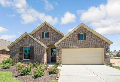 11438 Liger Drive Tomball TX 77375