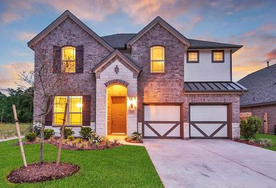 6911 Northchester Drive Katy TX 77493