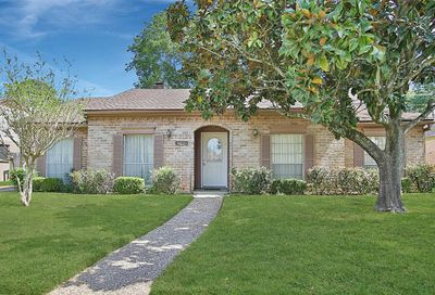 22070 Red River Drive Katy TX 77450