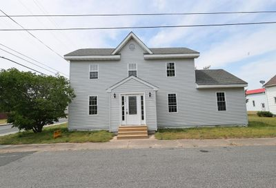 306 Waters St, Sharptown Other MD 21861
