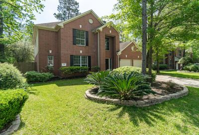 119 N Westwinds Circle The Woodlands TX 77382