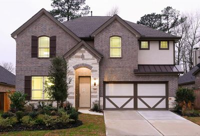 149 Bluebell Woods Way Conroe TX 77318