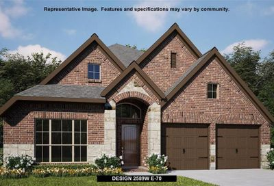 2230 Forest Trace Lane Manvel TX 77578