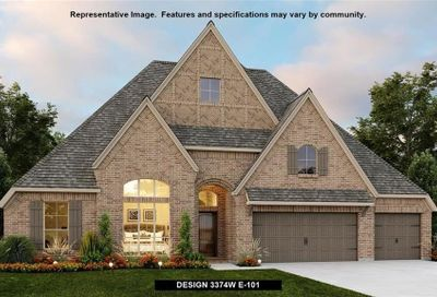 12339 Drummond Maple Drive Humble TX 77346
