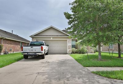 13112 Trail Manor Drive Pearland TX 77584