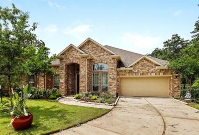 23227 Morning Dove Bend Lane Spring TX 77389
