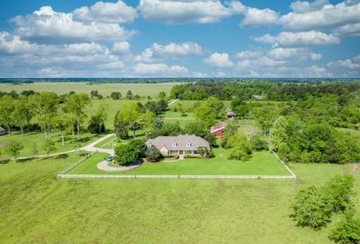 1146 County Road 2274 Cleveland TX 77327