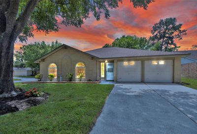 8614 Knoll Forest Drive Humble TX 77338