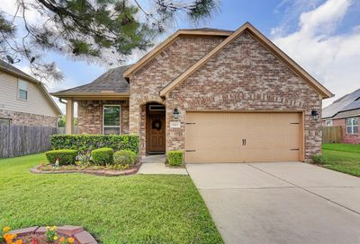 6104 Rolling Meadow Court Pearland TX 77581