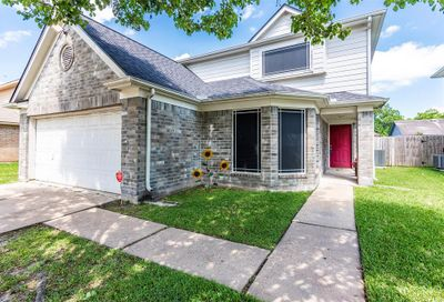 1126 Pennygent Lane Channelview TX 77530
