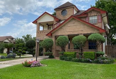 1534 Crawley Court Channelview TX 77530
