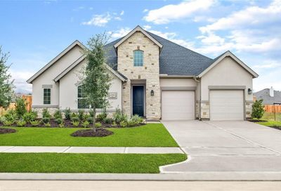 24918 Heather Glade Trail Tomball TX 77375
