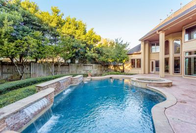 3 Brentwood Court Sugar Land TX 77479