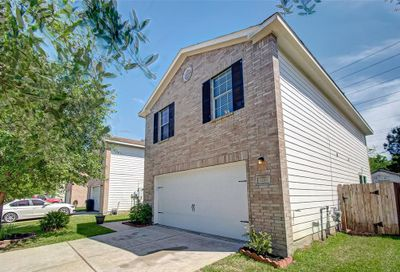 5135 Roth Forest Lane Spring TX 77389