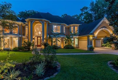 95 Northgate Drive The Woodlands TX 77380