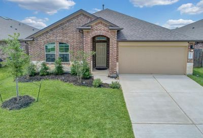 4011 Spurwing Lane Baytown TX 77521
