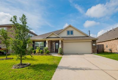 4234 Bearberry Avenue Baytown TX 77521
