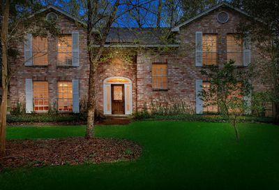 5 Starviolet Street The Woodlands TX 77380