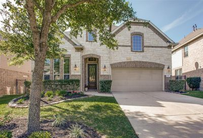 38 Hearthshire Circle The Woodlands TX 77354