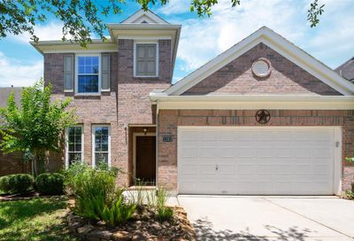 12803 Crestwind Drive Pearland TX 77584