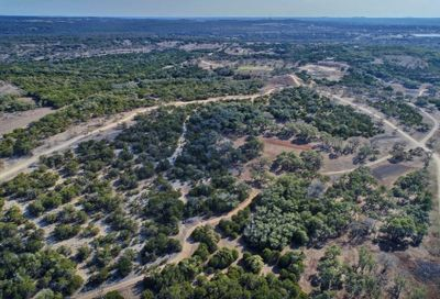 29911 Ranch Road 12 Dripping Springs TX 78620