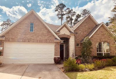 106 Hearthshire Circle The Woodlands TX 77354