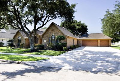 4314 Country Club View Baytown TX 77521