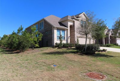 154 Bloomhill Place The Woodlands TX 77354