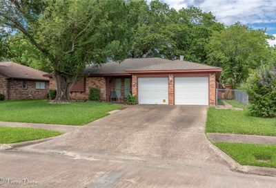 4603 Adobe Lane Baytown TX 77521