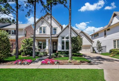 230 Rockwell Park Boulevard The Woodlands TX 77389