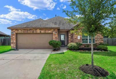 21602 Champagne Drive East Porter TX 77365