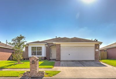 3511 Red Cedar Bend Baytown TX 77521