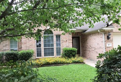 10 Heron Hollow Court The Woodlands TX 77382