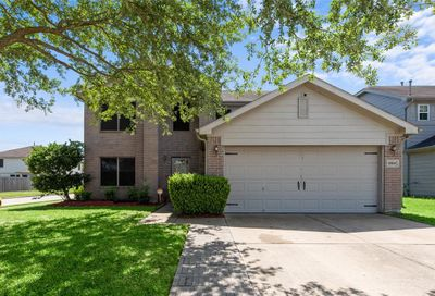 10634 Country Squire Boulevard Baytown TX 77523