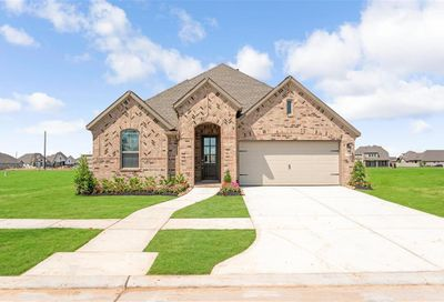4419 Stone Ridge Lane Manvel TX 77578