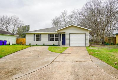805 Horncastle Street Channelview TX 77530