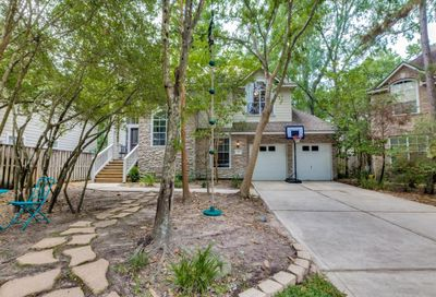 23 Egan Lake Place The Woodlands TX 77382
