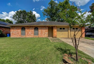 20206 Pinefield Court Humble TX 77338