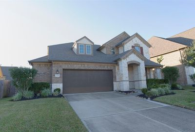 3508 Brantly Cove Court Pearland TX 77584