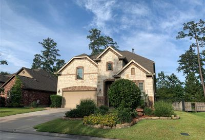 190 Hearthshire Circle The Woodlands TX 77354