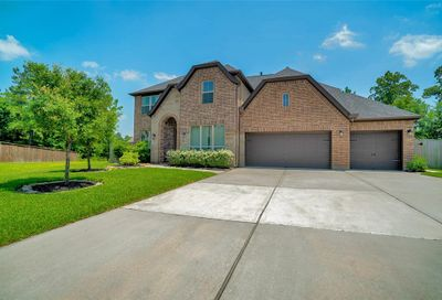 180 Wade Pointe Drive Montgomery TX 77316