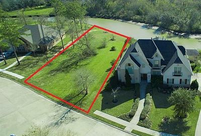 419 Old Orchard Drive Dickinson TX 77539